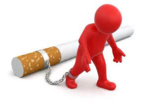 free quit smoking picture 2