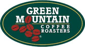 green mountain coffee roasters 05676 picture 3