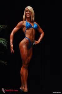 nikki herbal bodybuilder picture 17