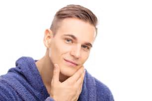 task men skin treatment picture 15