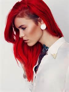 womens long hair shave picture 6