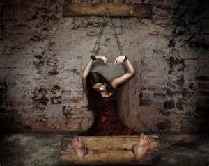 women in dungeons picture 1