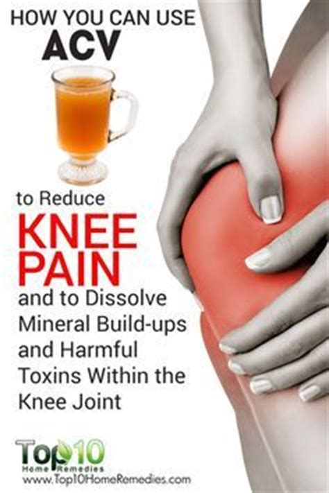 knee joint pain power drinks picture 6
