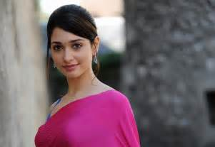 thamanna h picture 3