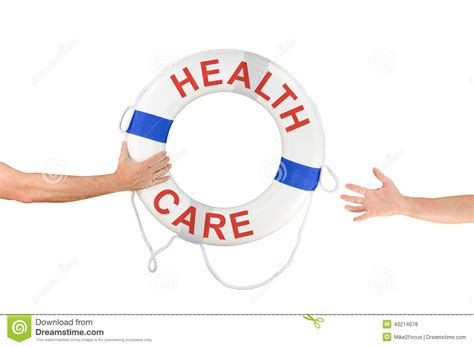 looking for free health care for someone living picture 9