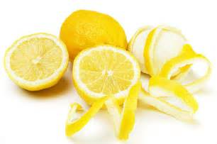 how to l lemon skin picture 10