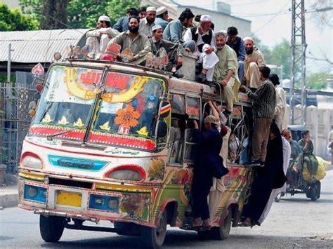 karachi story picture 1