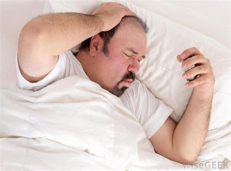 symptoms of sleep apnea picture 5