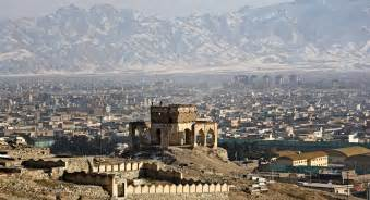 places in kabul afghanistan to buy a cure picture 6
