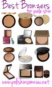 skin bronzers picture 1