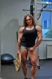headscissor bodybuilder picture 2
