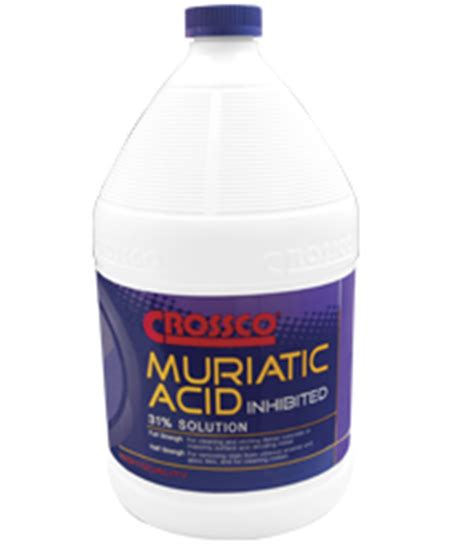 muriatic acid solution wrinkle picture 1
