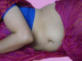 sex tips in bangla picture 5