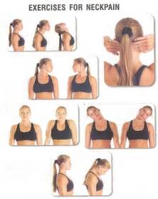 natural remedies for picture 6