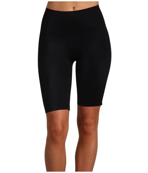 cellulite control shapewear picture 14