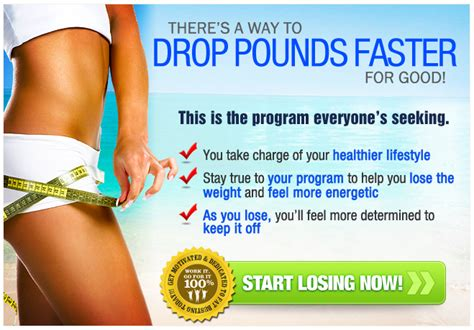 weight loss garcinia cambogia picture 15