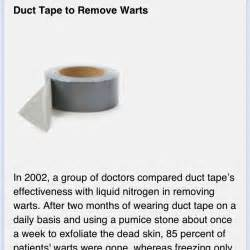 warts duct tape picture 14
