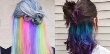 color for hair picture 5