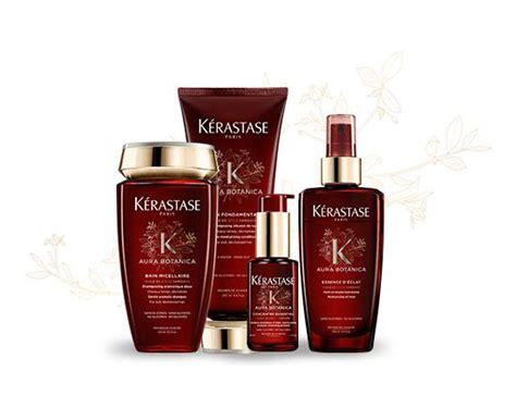 kerastase hair products austin tx picture 10