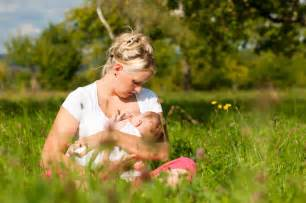dailymotion women breastfeeding anemals picture 10