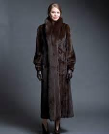 fur coat picture 9