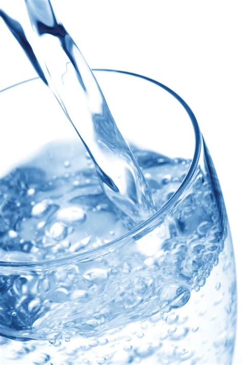 can not drinking enough water cause a bladder infection picture 10