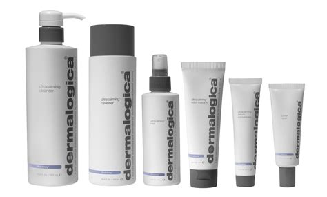 dermalogica skin products picture 1