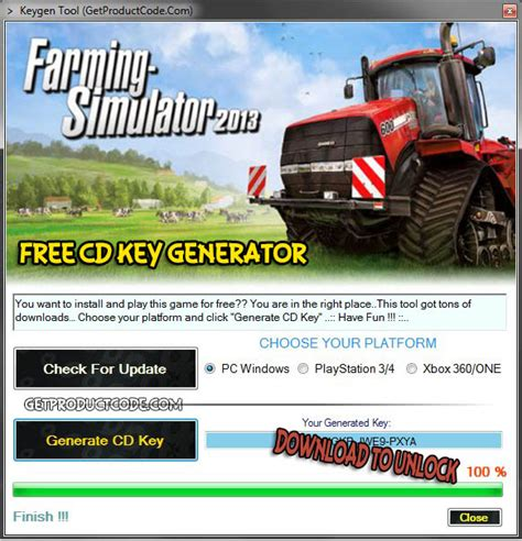 farming simulator 2013 please enter your product key picture 11