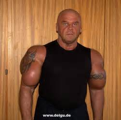 Where to inject hgh in muscles picture 9