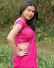 free beautiful face saree big boob south indian picture 3