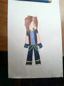 skin drafting picture 6