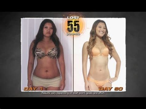 hydroxycut max before and after photos picture 7