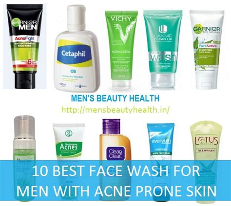 best skincare for chemo acne picture 7