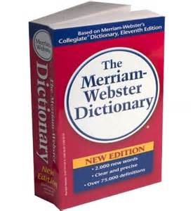 dictionary picture 8
