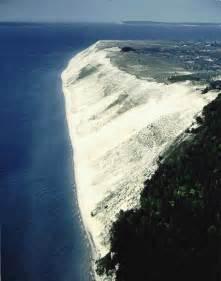 sleep bear dunes picture 13