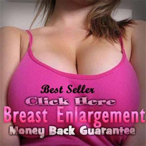 breast enlargement 2012 picture 10