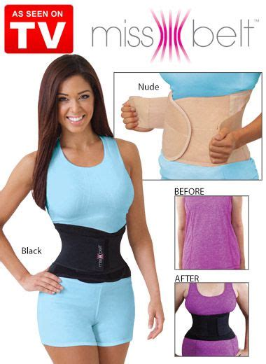 stomach wrap as seen on tv 2014 picture 15