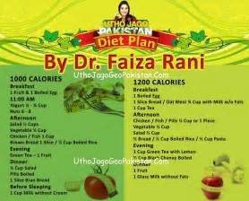 la weight loss diet plan picture 1