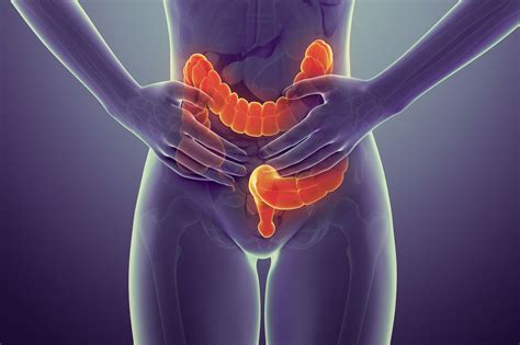does colon cancer hurt picture 13