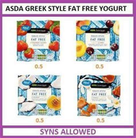 asda cholesterol lowering yogurt drink ingredients picture 4
