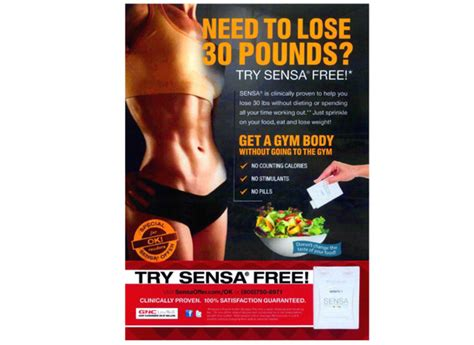 consumer reports best weight loss product picture 2