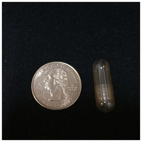 chemotherapy drugs in pill form picture 13