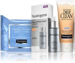 discount neutrogena skin products picture 6