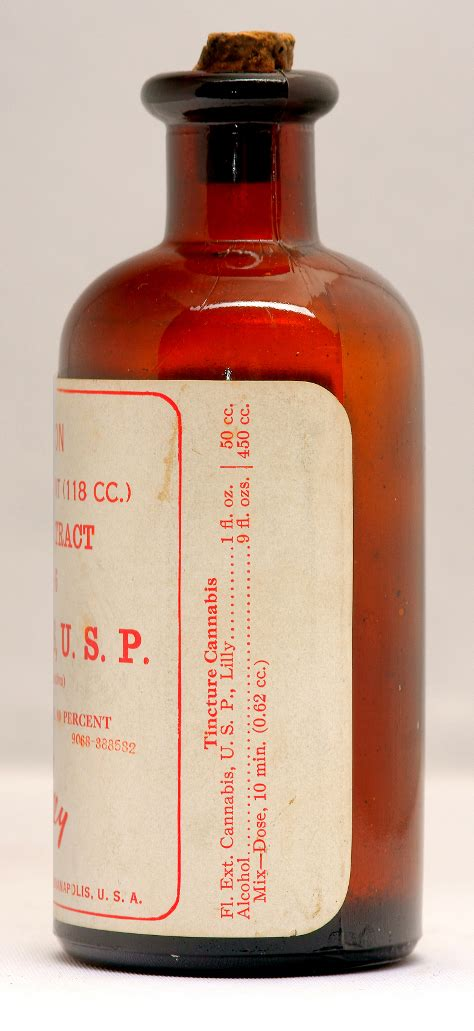 cannabis homeopathic remedy for sale picture 1