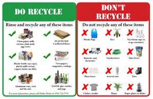bulk trash removal davie florida picture 10