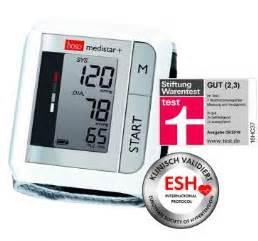 112 59 blood pressure picture 9