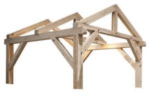 joint brackets for large wooden beams picture 10