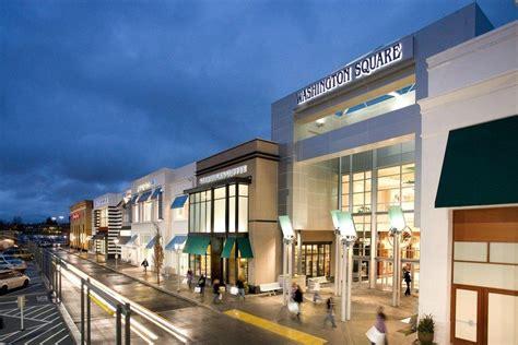 where do i shop in portland oregon for picture 2