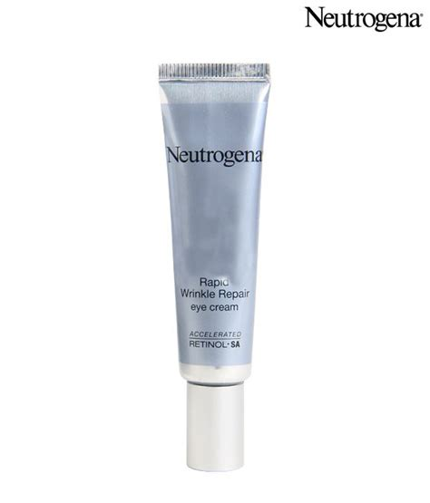 oes walgreens sells anti aging creme picture 18
