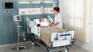 intensive care burn units for skin donation picture 9